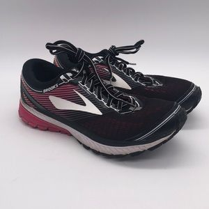 b55b168185a71 Brooks Shoes - Brooks Ghost 10 DNA Running shoes Size 11